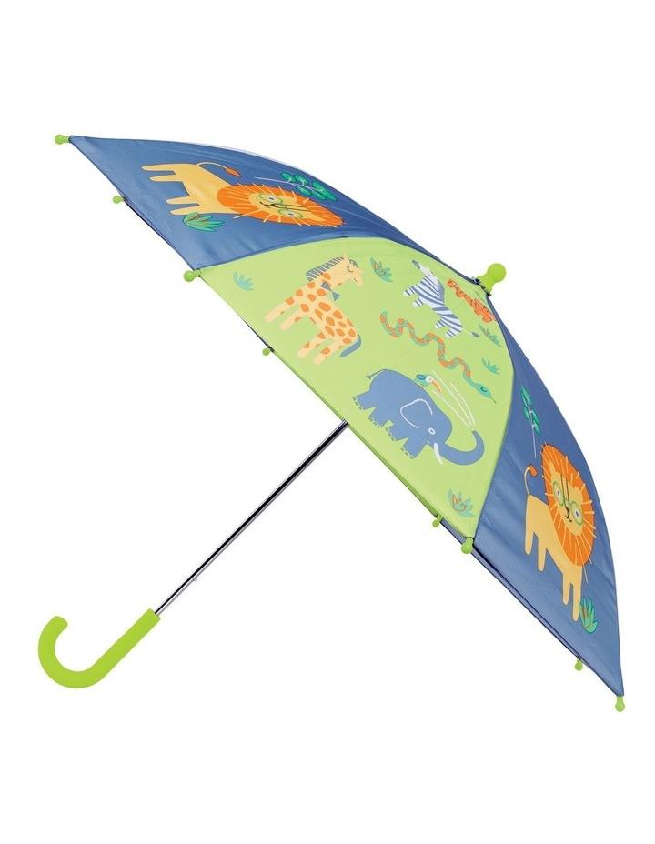 Umbrella Wild Thing image 1