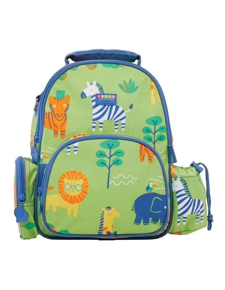 Medium Backpack Wild Thing image 1