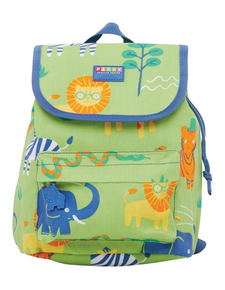 Top Loader Backpack Wild Thing image 1