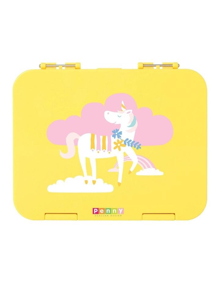 Large Bento Box Park Life image 1