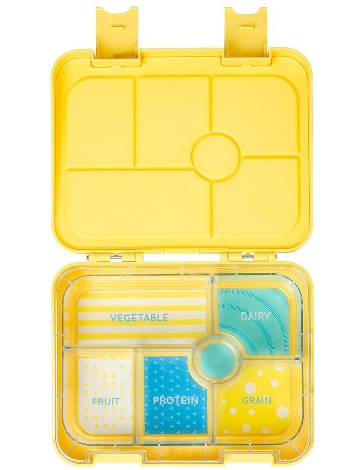 Large Bento Box Park Life image 2