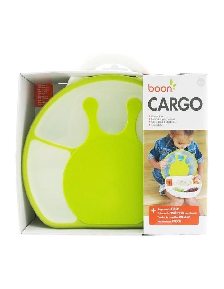 Boon Cargo Snack Box image 2