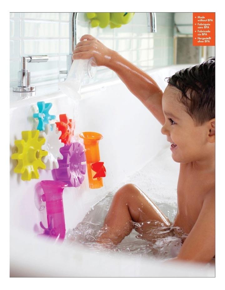Bath Toy Bundle image 2