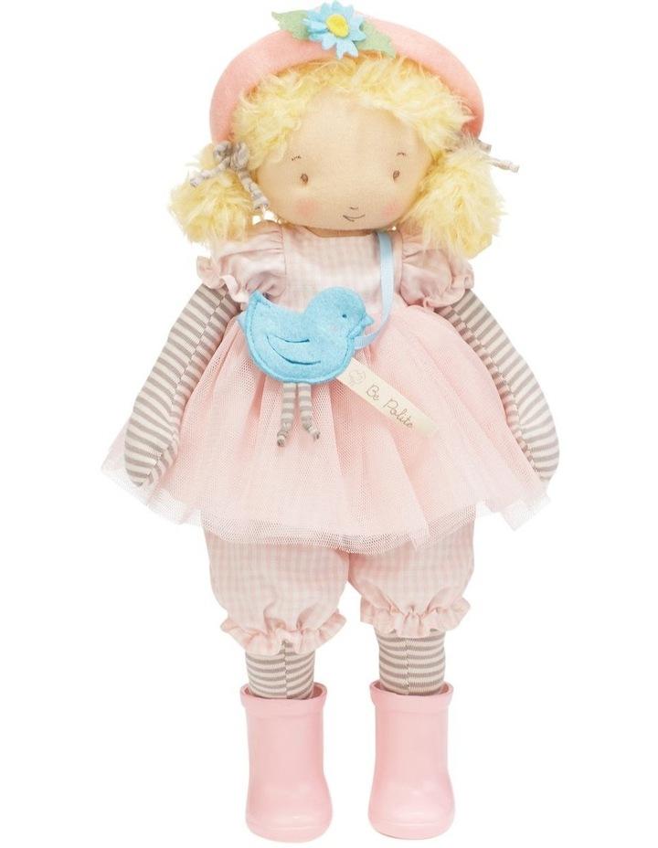 Pretty Girl - Elsie image 1