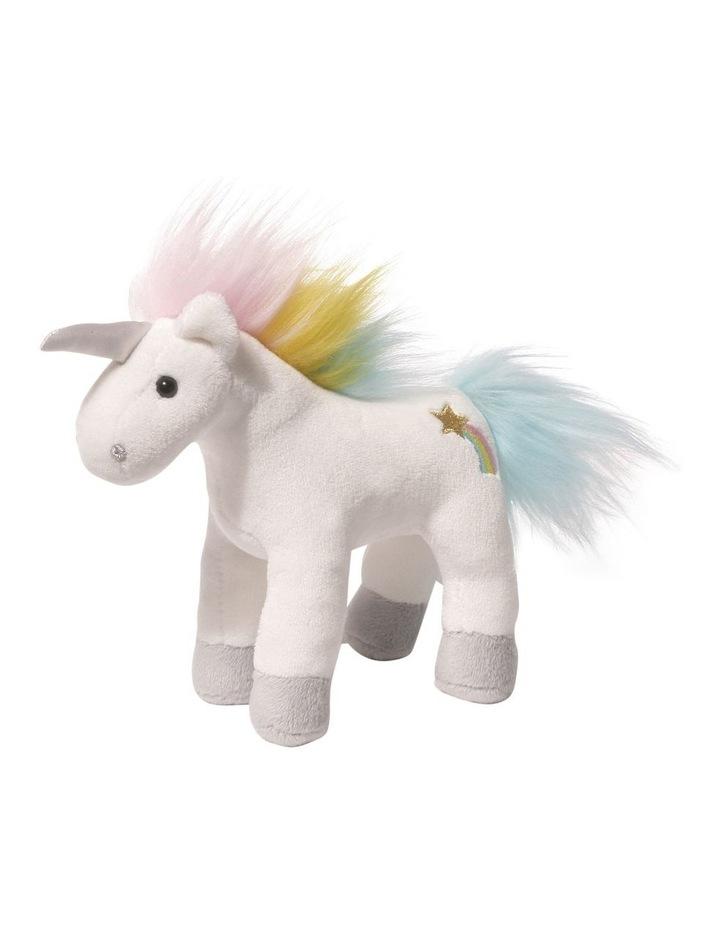 Unicorn Chatters image 1