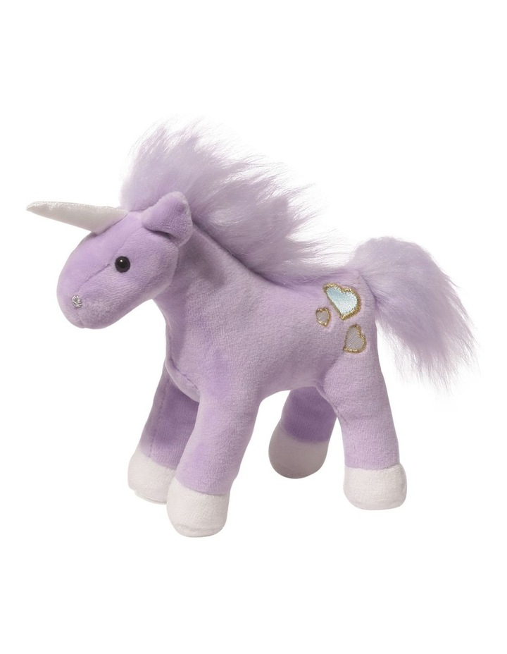Unicorn Chatters image 3