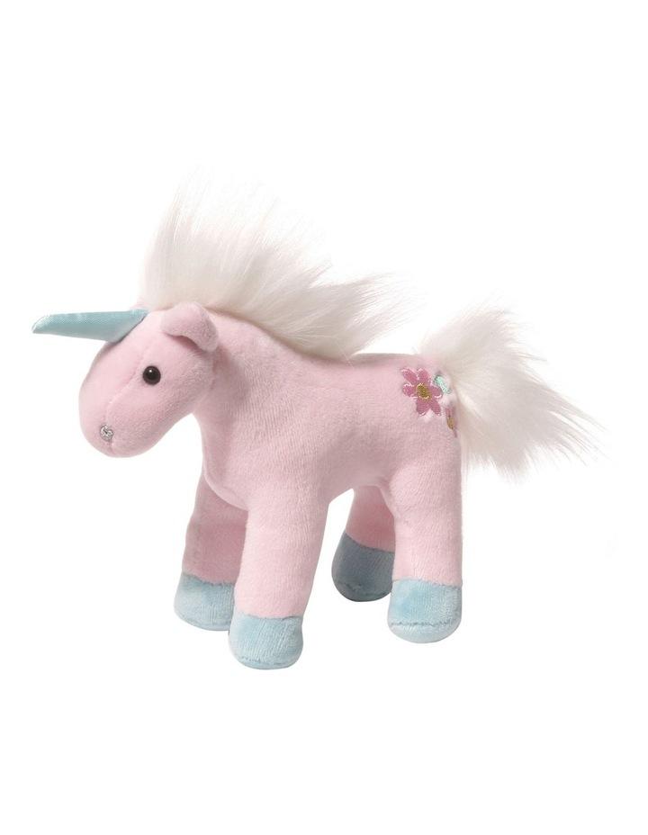 Unicorn Chatters image 4