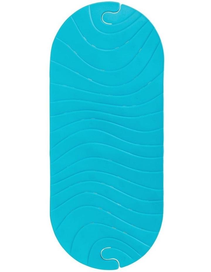 Boon Ripple Bath Mat image 1