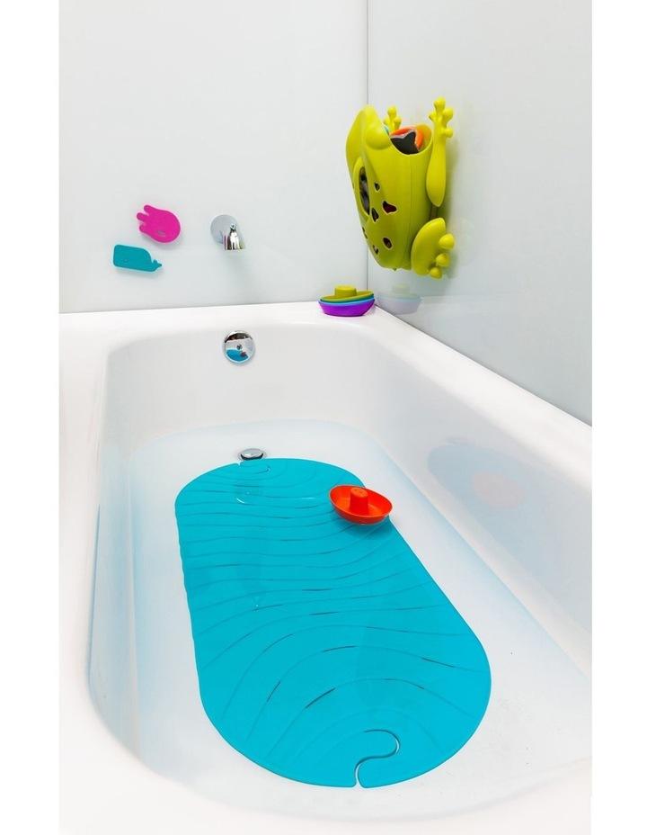 Boon Ripple Bath Mat image 2