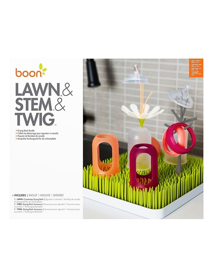 Boon Lawn, Stem & Twig Bundle image 1