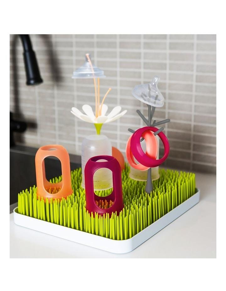 Boon Lawn, Stem & Twig Bundle image 3