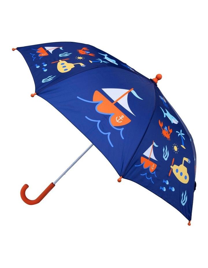 Umbrella - Anchors Away image 1