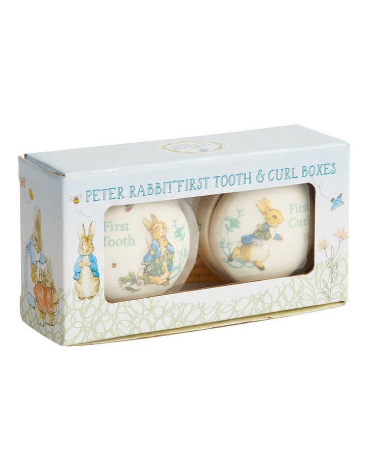 Gift Set: Tooth & Curl image 1
