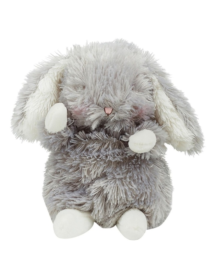 Soft Toy: Wee Bloom In Box image 2
