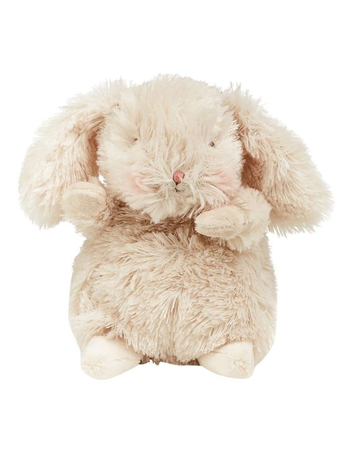 Soft Toy: Wee Rutabaga In Box image 2