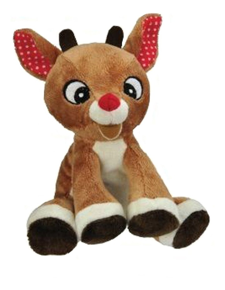 Rudolph & Clarice Jingler - 2 Assorted image 1
