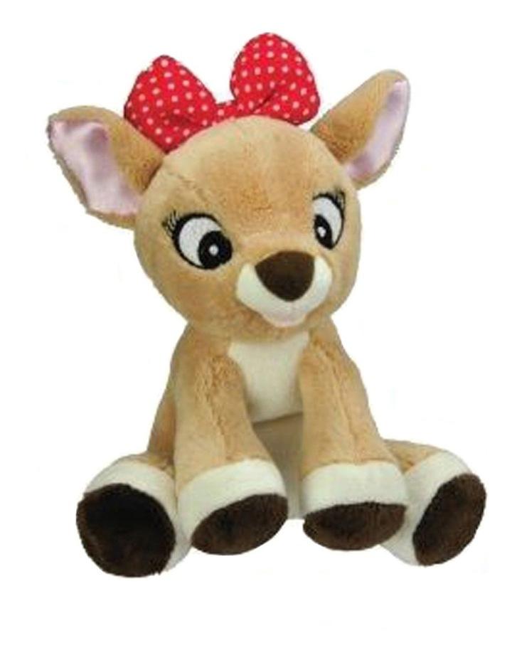 Rudolph & Clarice Jingler - 2 Assorted image 2