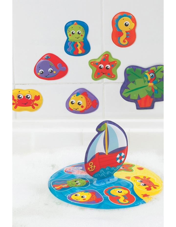 Bath puzzle image 3