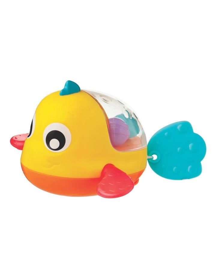 Bath Fish image 2