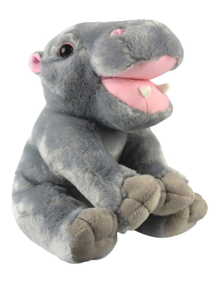 Hippo Kiboko image 1