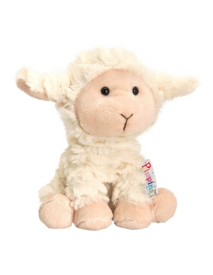 Pippins Lamb image 1