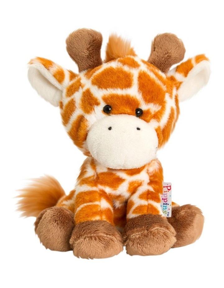 Pippins Giraffe image 1