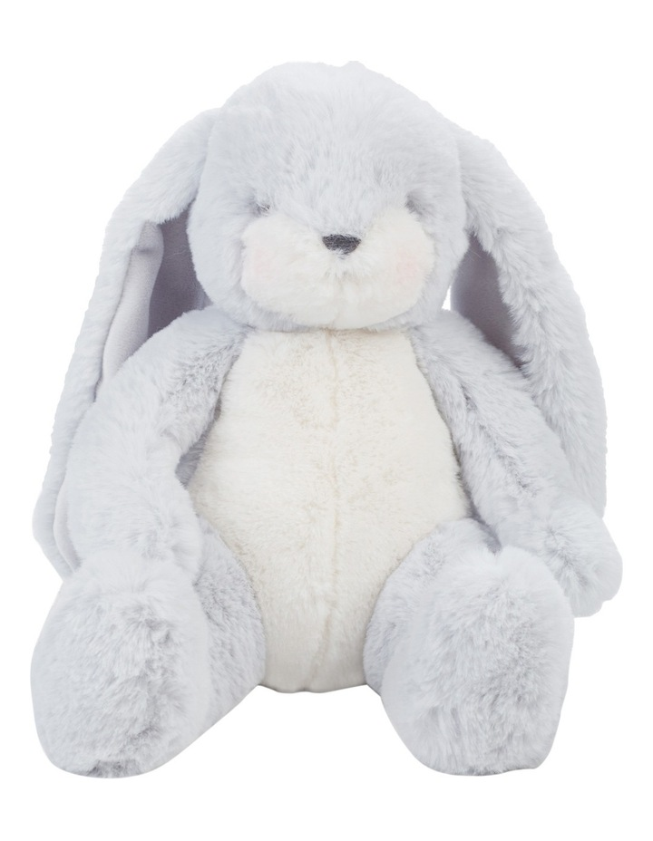 Tiny Nibble Bunny image 1