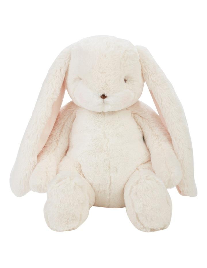 Sweet nibble bunny image 1