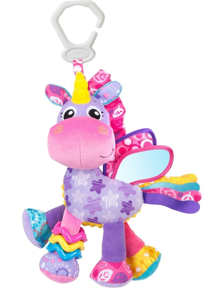 Activity Friend Stella Unicorn image 2