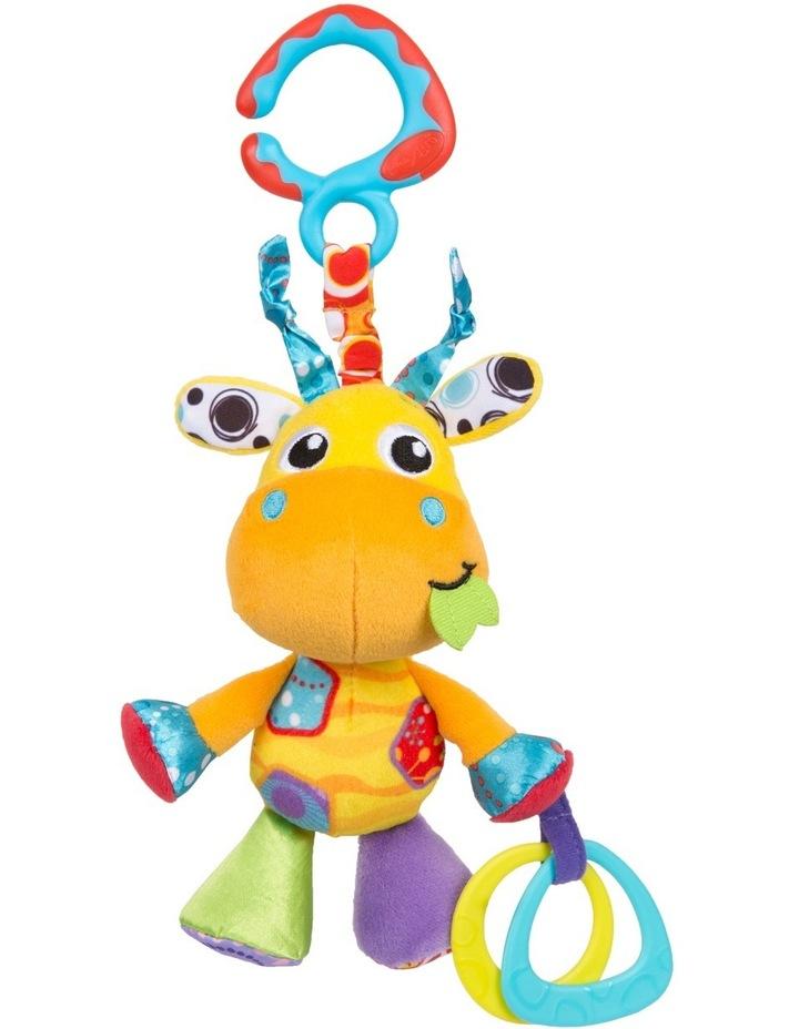 Giraffe Munchimal image 2