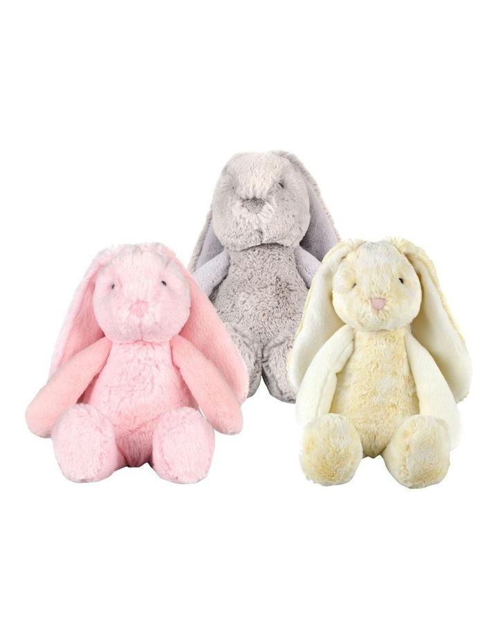 Frankie Bunny 25cm image 1