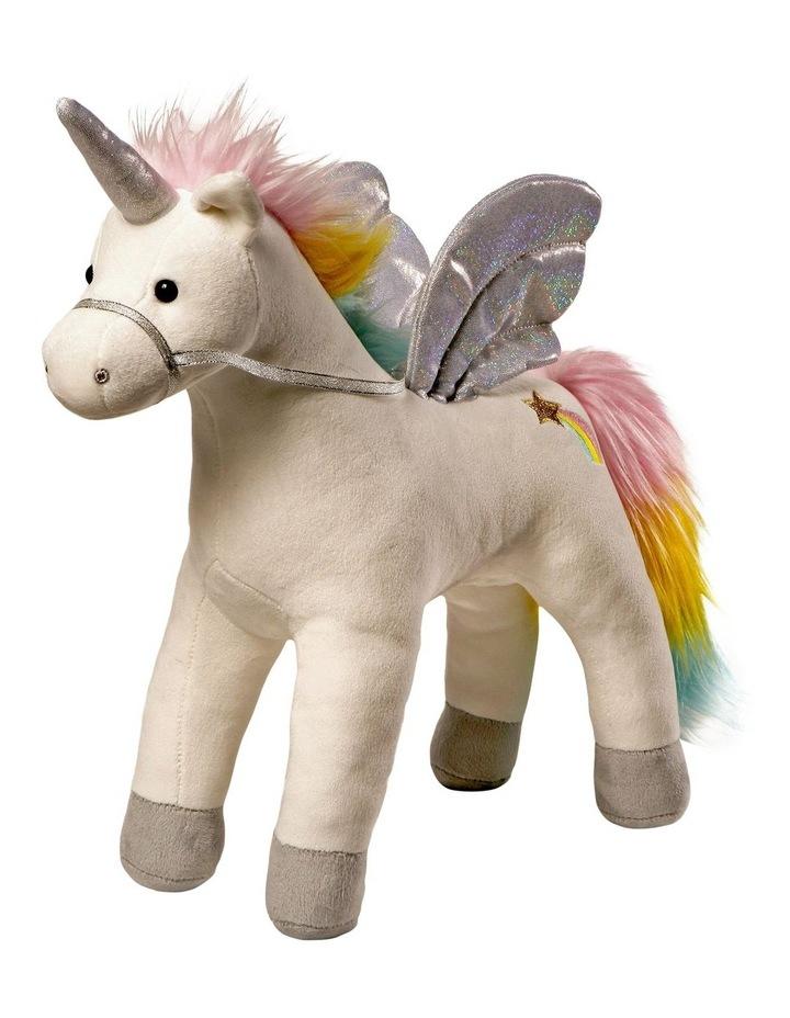 Magical Light & Sound Unicorn image 1