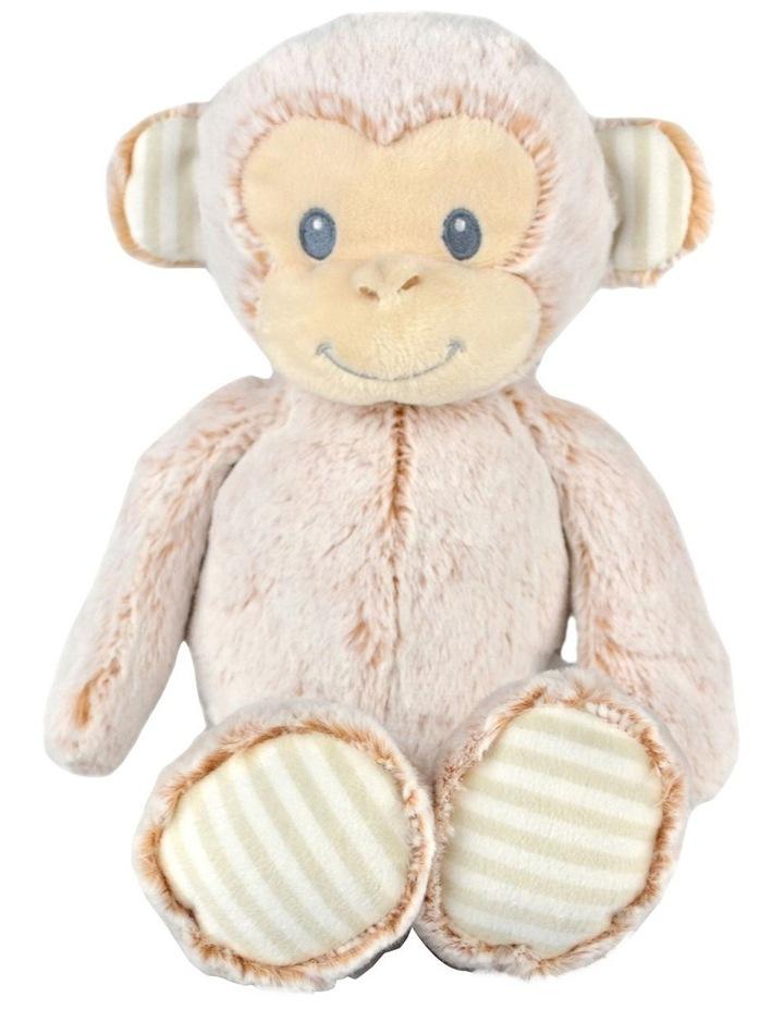 Frosty Friends Monkey image 1
