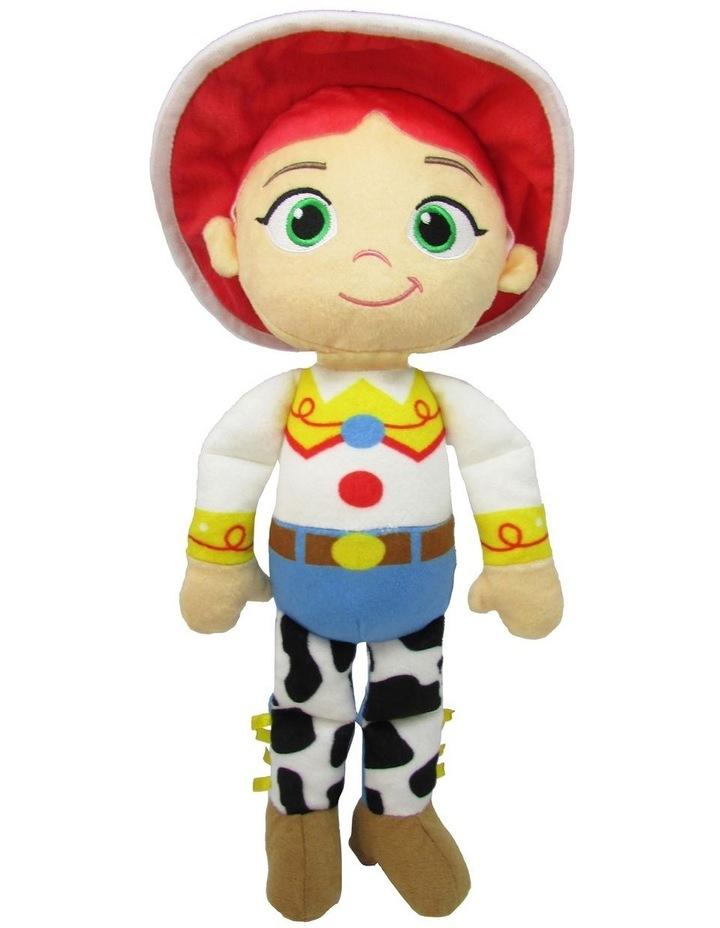 Toy Story Jessie Small Plush image 1