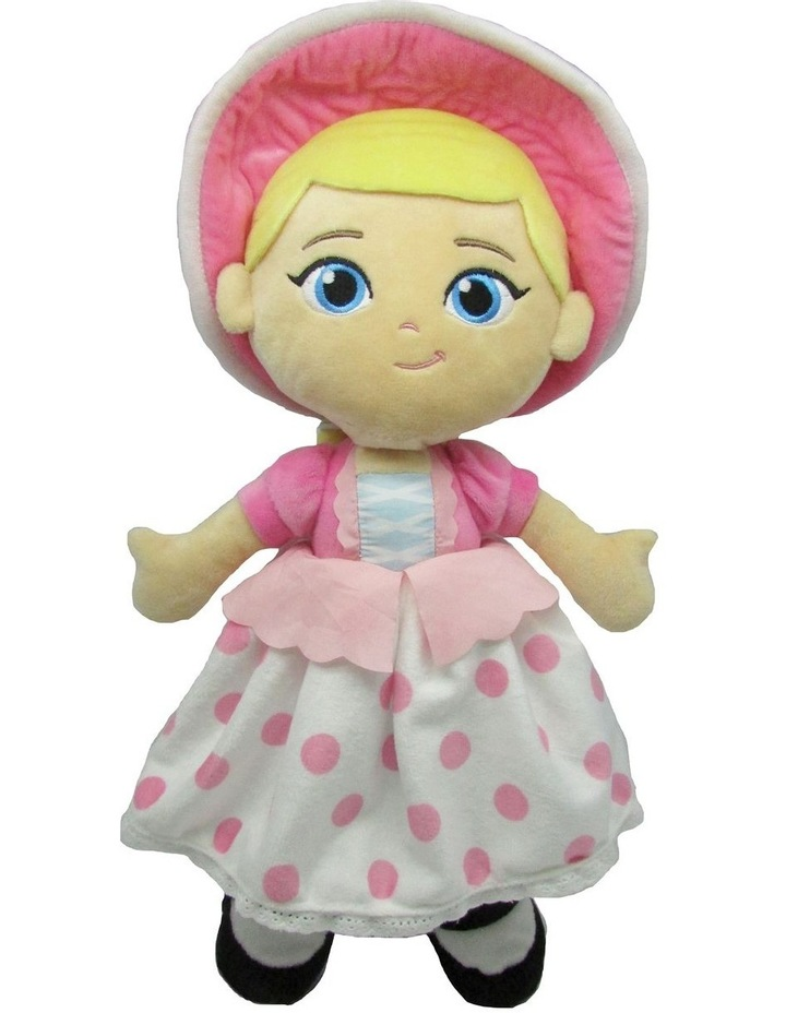 Toy Story Bo Peep Small Plush image 1