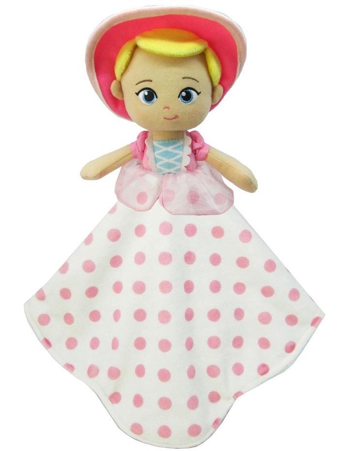 Toy Story Bo Peep Snuggle Blanket image 1