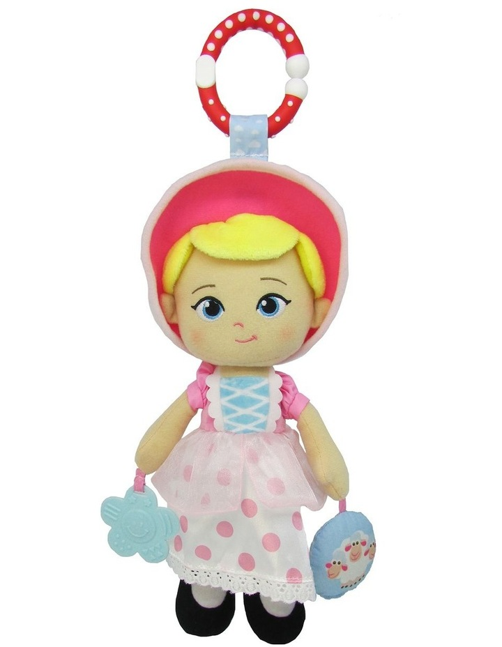 Toy Story Bo Peep Activity Toy image 1