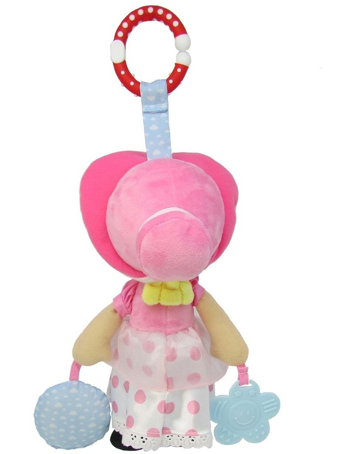 Toy Story Bo Peep Activity Toy image 2