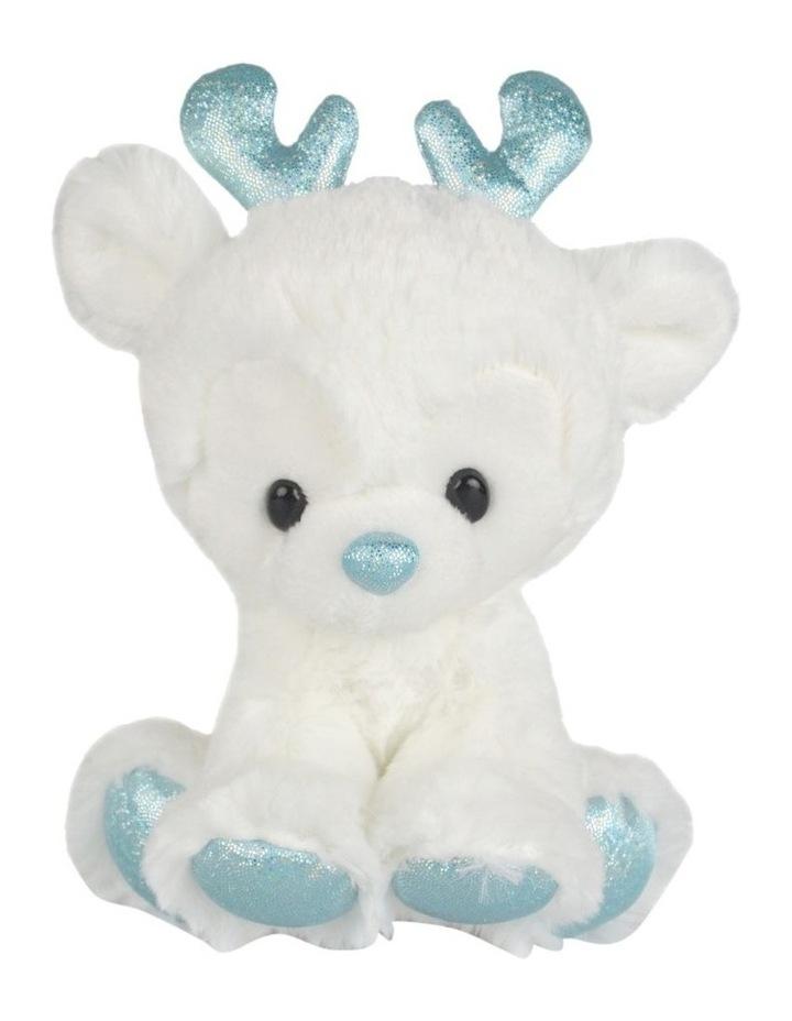 Reindeer Glitz image 1