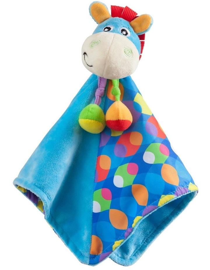 Clip Clop Comforter image 1