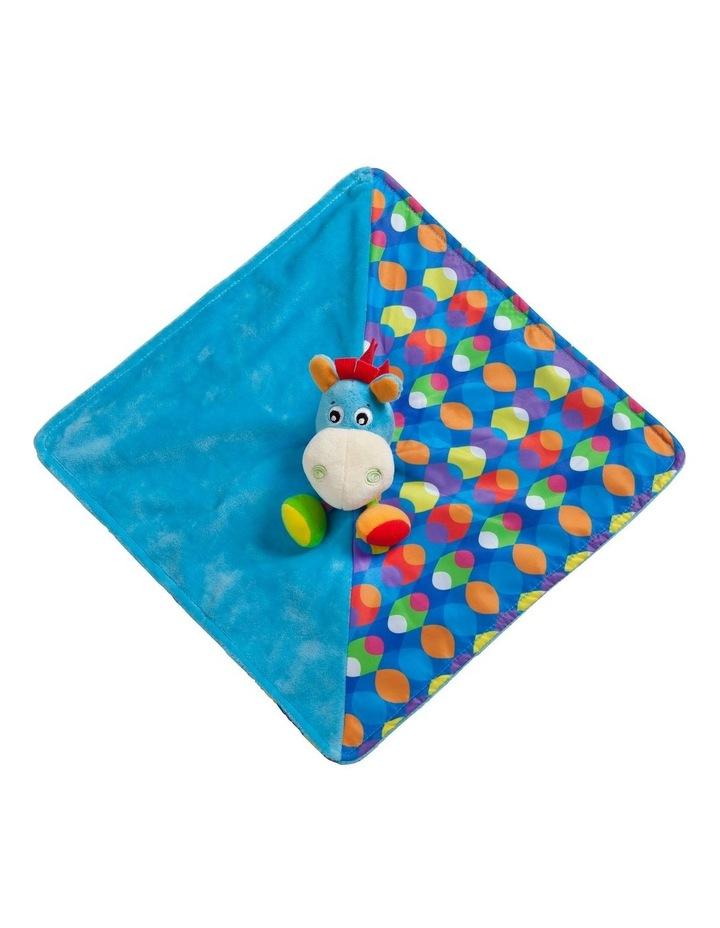 Clip Clop Comforter image 2