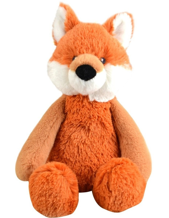 Frankie & Friends Fox 28cm image 1