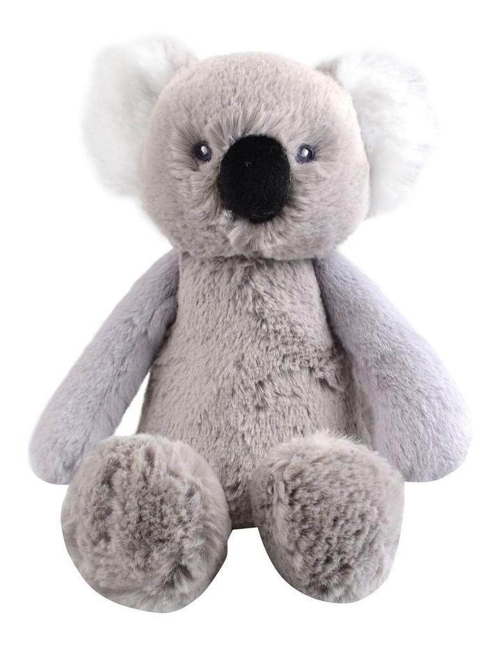 Frankie & Friends Koala 28cm image 1