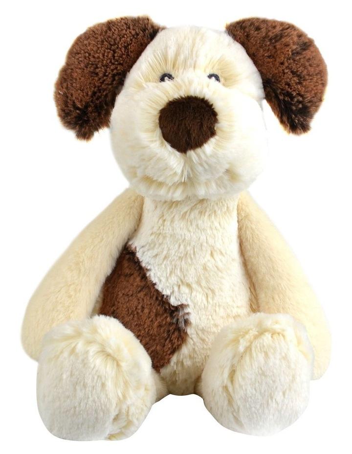 Frankie & Friends Puppy 28cm image 1