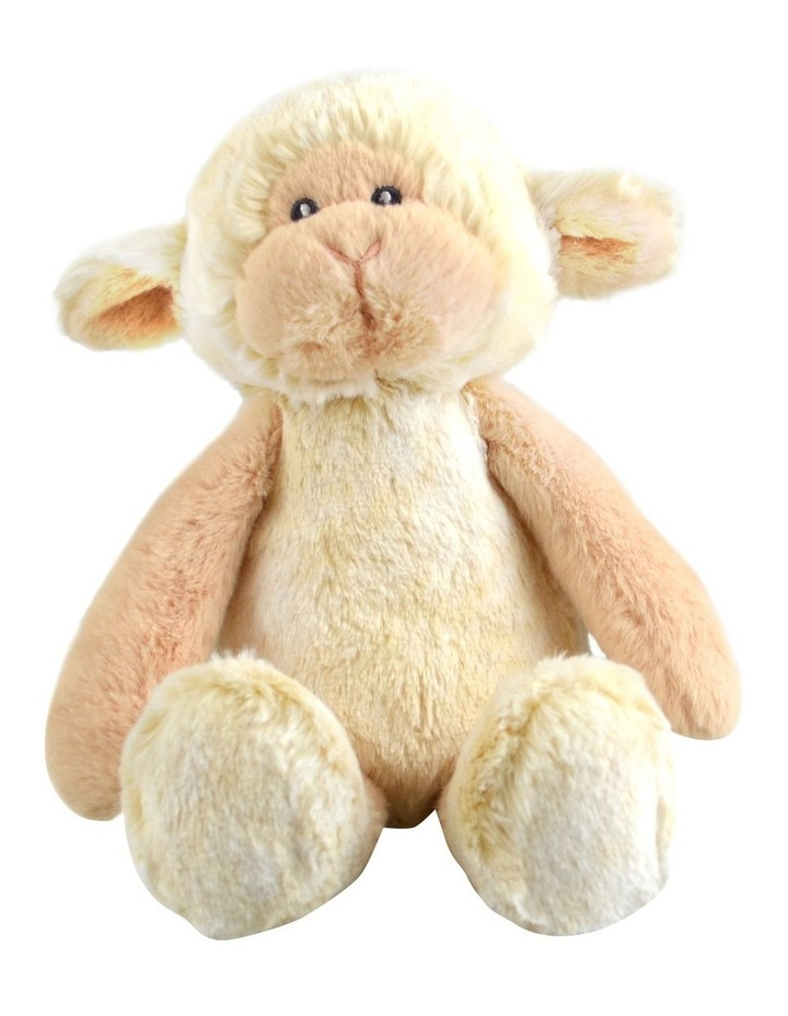 Frankie & Friends Lamb 28cm image 1