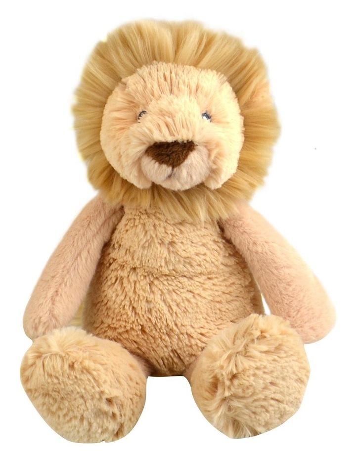Frankie & Friends Lion 28cm image 1