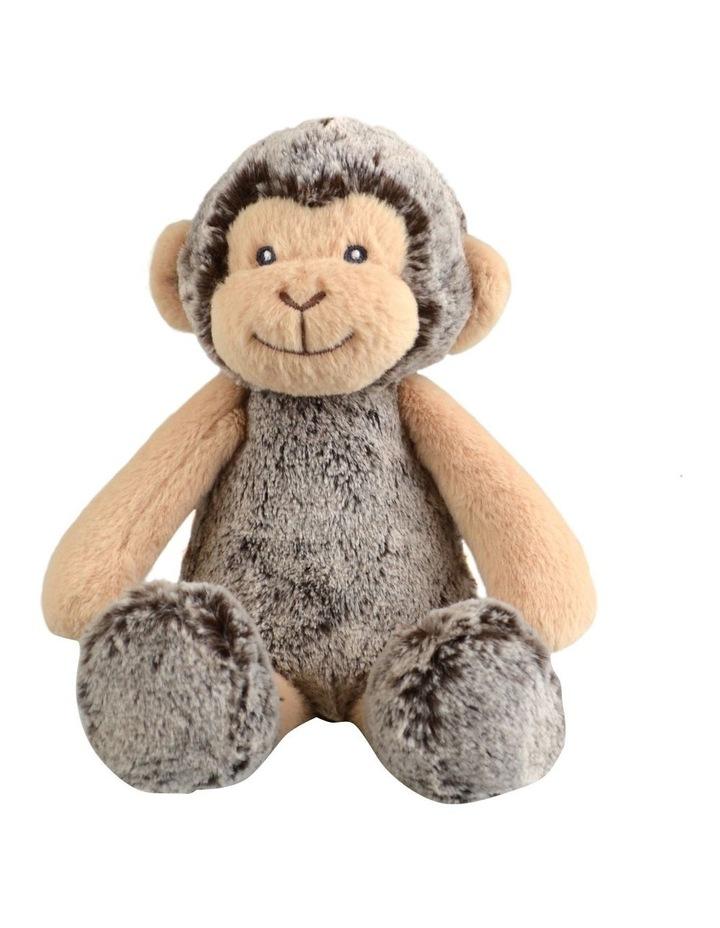 Frankie & Friends Monkey 28cm image 1