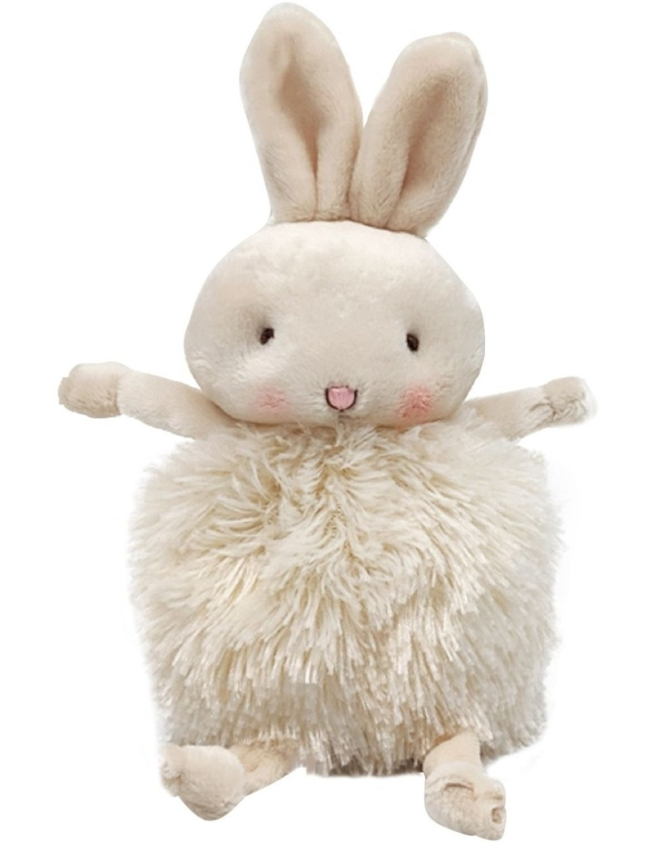 Soft Plush: Roly Poly (Asst. 24) image 1