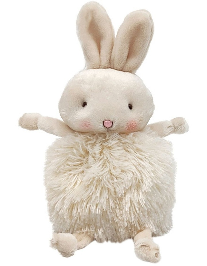Soft Plush: Roly Poly (Asst. 24) image 2