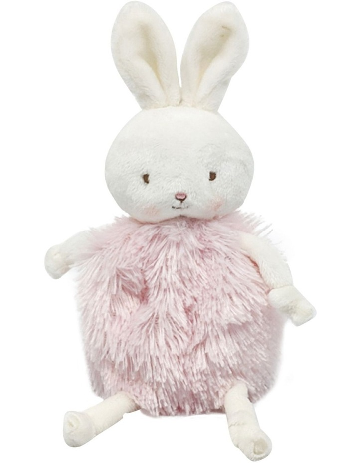 Soft Plush: Roly Poly (Asst. 24) image 4